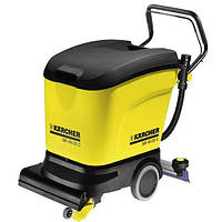 Поломойная машина Karcher BR 40/25 C ECO Bp Pack