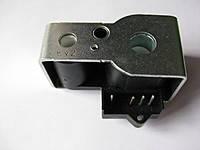 Катушка отсекающая (электромагнит) для газового клапана Sit Sigma 840-845.