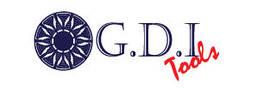 G.D.I Tools
