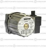 Насос для газового котла SIME METROPOLIS DGT 25 BF VA55 5192600