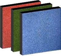 Гумова плитка/резиновая плитка