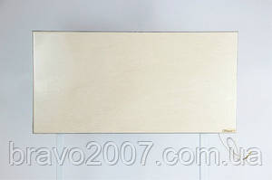 Обогреватели «Венеция» ЭПКИ-250 Вт-до 3 м2 без терморегулятора