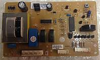 Модуль (плата управления) LG 6871JB1037B, EBR36697202