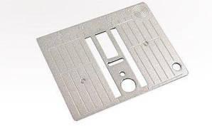 Игольная пластина 5,5 мм для иглопробивного устройства