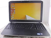 Ноутбук Dell Latitude E5520 KPI35470