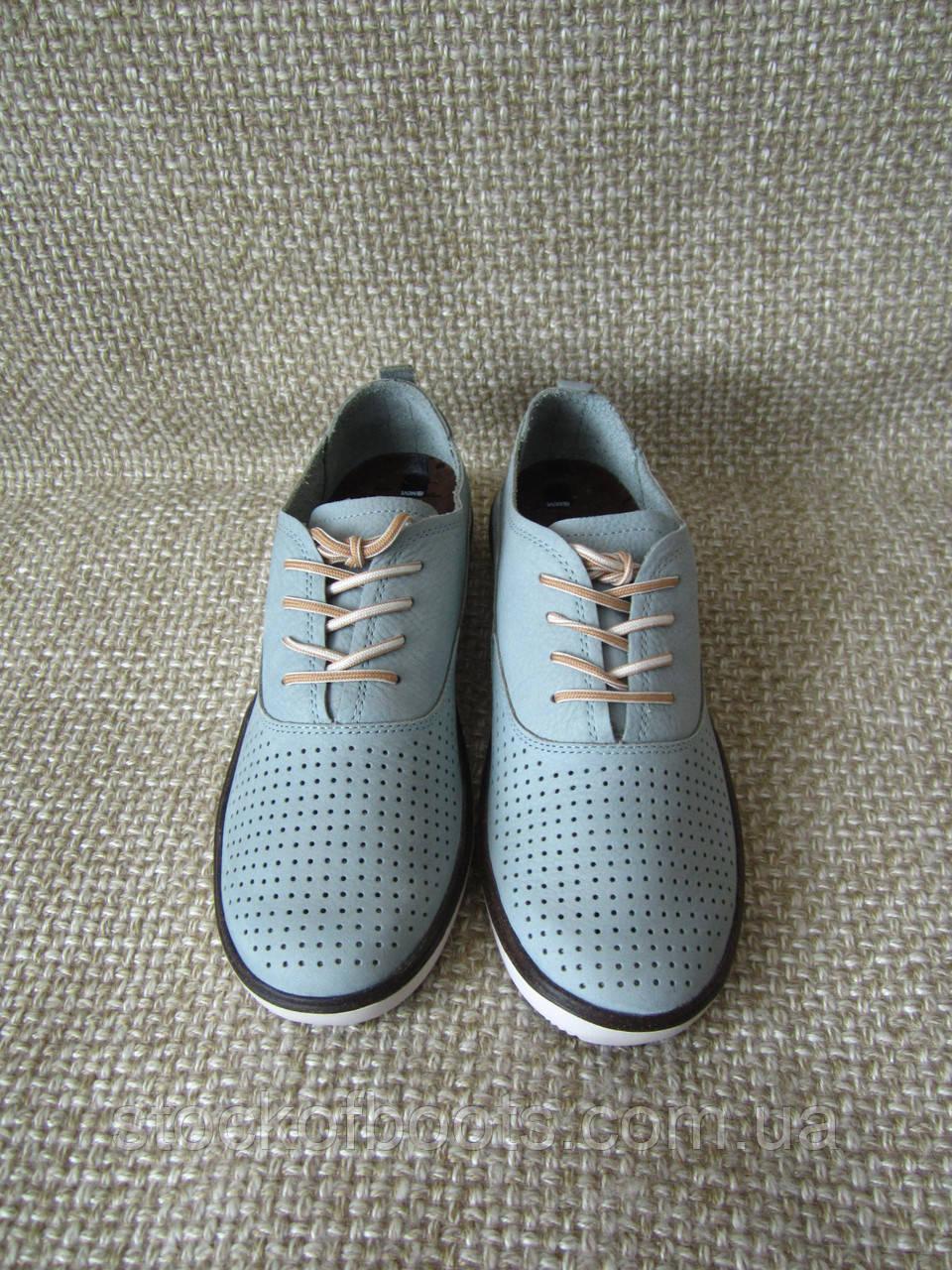 Кросівки туфлі шкіряні оригінал Merrell J03698 розмір 40   продажа ... 48e8d9321a53f