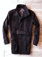 Стильная мужская куртка Jeff Banks (M 48)