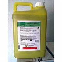 Гербицид Евро-лайтинг, 48% в.р., д.в. имазапир 15 г/ л + имазамокс 33 г/ л, произв. Басф