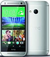 Бронированная защитная пленка на весь корпус HTC One mini 2
