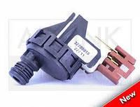 Датчик давления 02-12 bar для газового котла ARISTON EGIS 65105090