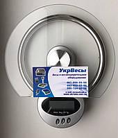 Кухонные весы SAK-5167 до 3 кг
