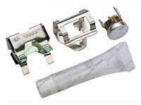 Термостат перегрева 120°C  для газового котла Saunier Duval Thermaclassic, Isofast S100800