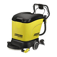 Поломойная машина Karcher BD 40/25 C ECO Bp Pack