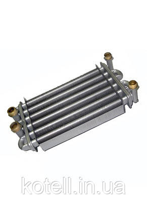ferroli domiproject f24 в теплообменник цена