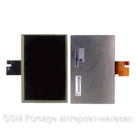 Дисплей Asus MeMO Pad (ME172V)  7 (1A120A) (1B137A)