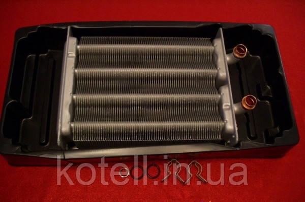 Купить теплообменник для газового котла беретта сити Установка для промывки теплообменников Aquamax EVOLUTION 20 Turbo Канск