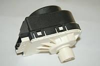 Электропривод трехходового  для газового котла Beretta City (3 ручки на панели управления) R10025304