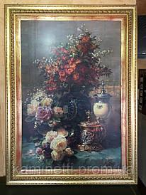 Картина (Италия) Dekor Toscana