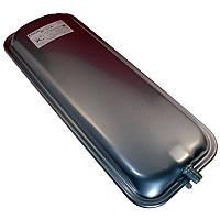 Расширительный бак для газового котла  Ferroli Domicompact (39812140) 8л.