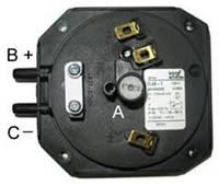 Прессостат для газового котла Termet MiniMax Dynamic GCO-DP-21-03 310.95.10.00