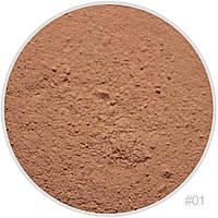 Минеральный рассыпчатый праймер Mineral Avenue Mineral Foundation 30 мл (ma0401)