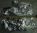 Тэн каплепада LG 5300JB1040B для холодильника