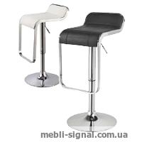 Барный стул C-621 (Signal)