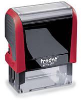 Оснастка для штампа 38*14 TRODAT 4911