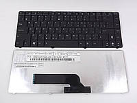 Клавіатура до ноутбука ASUS K40, P81IJ, P80, P81, F82, X8