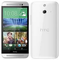 Бронированная защитная пленка на весь корпус HTC Desire 616 dual sim