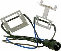 Датчик тяги (дымовых газов) для газового котла Vaillant atmoTEC Pro mini ; 253537