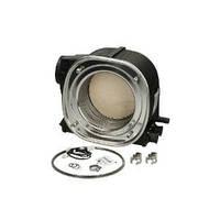 Теплообменник первичный на газовый конденсационный котел Vaillant ecoTEC Pro/Plus 24-30 кВт 0020135131