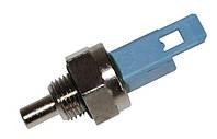 Датчик NTC погружной на газовый котел Протерм Леопард V.17 (0020027622)