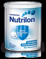 Сухая смесь Nutrilon Мальабсорбция 400 г