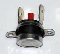 Термостат перегрева 100*C на электрический котел Protherm Скат К13 (0020094666)
