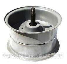 Шкив привода молотилки натяжной комбайна СК-5 НИВА 44Б-3-19-1Г, фото 2