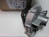 Вентилятор для конденсационного котла VIESSMANN VITODENS 200-W RG148 80/105 КВТ
