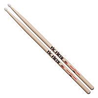 Барабанні палички VIC FIRTH 5AN