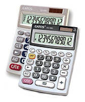Калькулятор EATES DC-690