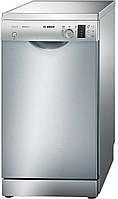 Посудомоечная машина Bosch SPS50E88EU (45 см, 9 комплектов посуды)