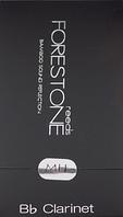 Трость для кларнета Forestone FBB045 (FBBMH)