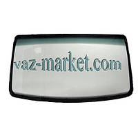 Скло лобове ВАЗ 2121