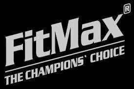 FitMax Base L-Carnitine 60 caps, фото 2