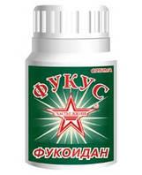Фукус Фукоидан (Пилорис)