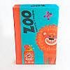 Дитяча настільна гра Зоо Н-06491062