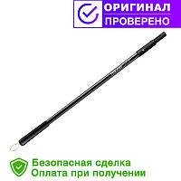 Черенок графитовый средний QuikFit FISKARS (1000664/136022)