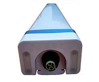 Светодиодный светильник EL-LED-05-15 60W, фото 1