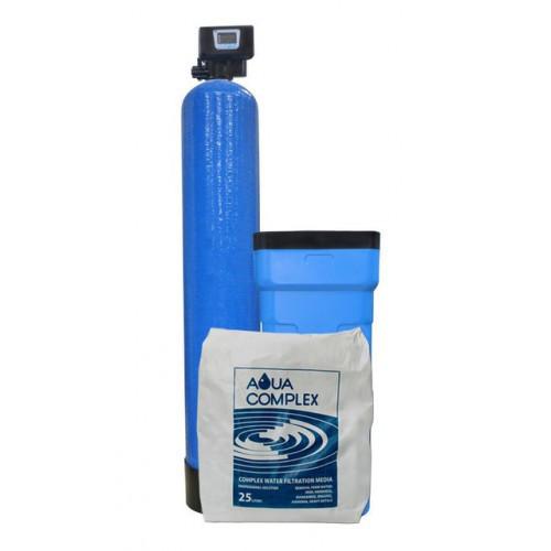 Aqualine FSI 1252/1.0-50
