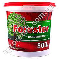 Садовый вар Forester ведро 800 г