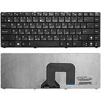 Клавіатура до ноутбука ASUS N20